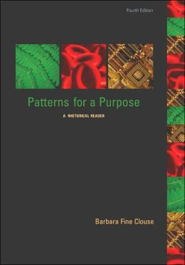 Patterns for a Purpose with Student Access to Catalyst
