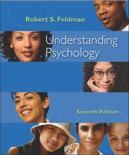 Understanding Psychology with PsychInteractive v 2. 0 CD-ROM and PowerWeb