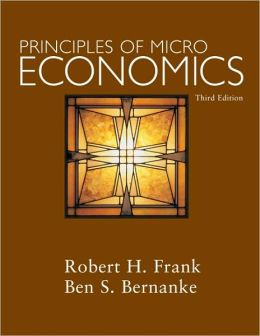 Principles of Microeconomics + DiscoverEcon code Card