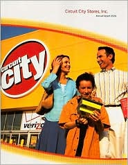 Circuit City Stores Annual Report 2005