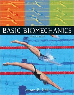 Basic Biomechanics with PowerWeb/OLC Bind-in Card