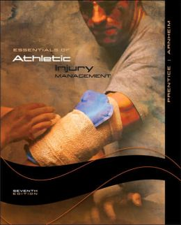 Essentials of Athletic Injury Management with eSims