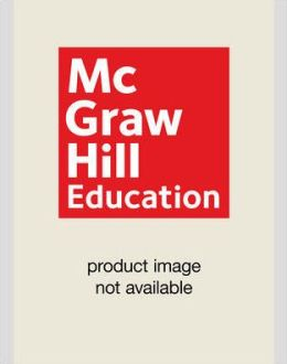 Student Solutions Manual for use with Precalculus: Graphs and Models