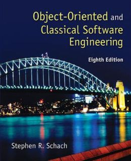 OBJECT-ORIENTED+CLASS.SFTWRE.ENGINEER.