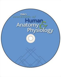 Anatomy and Physiology Revealed Version 2. 0 CD