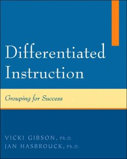 Differentiated Instruction: Grouping for Success