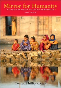 huston smith essays on world religions