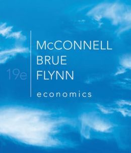 Economics: Principles, Problems, and Policies