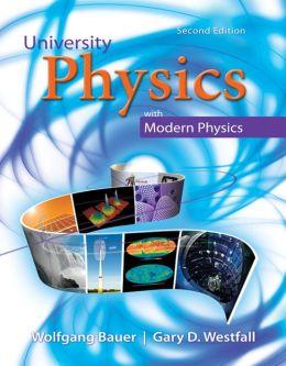 essential university physics 3rd edition pdf free
