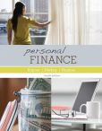 Book Cover Image. Title: Personal Finance, Author: Jack Kapoor