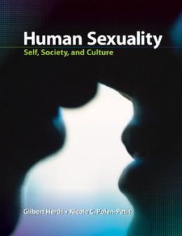 Human Sexuality: Self, Society, And Culture