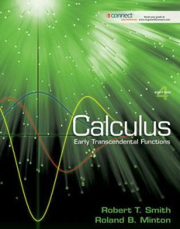 Calculus: Early Transcendental Functions: Early Transcendental Functions