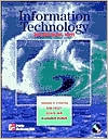 Information Technology: The Breaking Wave with Pace CD-Rom