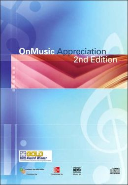OnMusic Appreciation
