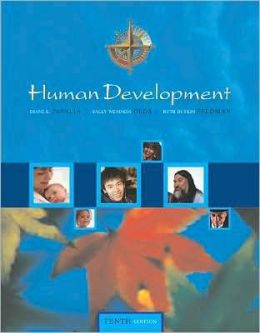 Human Development with CD