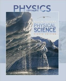 Physics (Chapters 1-7)