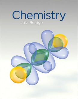 Package: Chemistry with ARIS Access Card