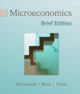Loose-leaf Microeconomics Brief