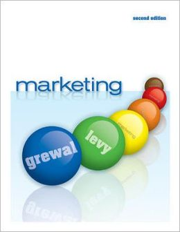 Marketing - With Access