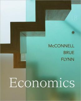 Economics with Economy 2009 Update + Connect Plus