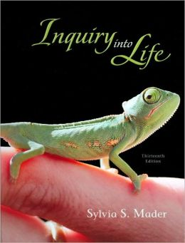INQUIRY INTO LIFE w/CONNECT PLUS