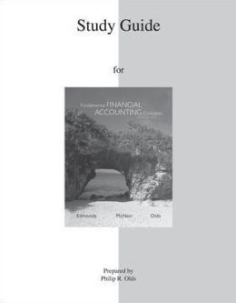 financial accounting study guide Start studying financial accounting-study guide-test 2 learn vocabulary, terms, and more with flashcards, games, and other study tools.