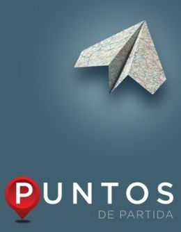 Workbook /Lab Manual V1 For Puntos De Partida: An Invitation To Spanish