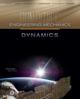 Engineering Dynamics: Dynamics + ConnectPlus Access Card for Dynamics