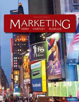 Loose Leaf: Marketing with Practice Marketing Access Card