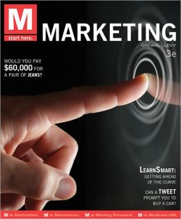 M: Marketing with Practice Marketing Access Card