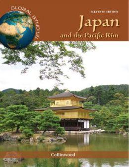 Global Studies: Japan and the Pacific Rim