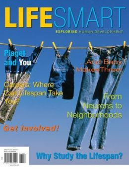 LifeSmart: Exploring Human Development