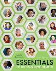 Book Cover Image. Title: Essentials of Life-Span Development, Author: John Santrock