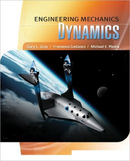Engineering Mechanics: Dynamics + CONNECT Access Card for Eng Mech: S&D
