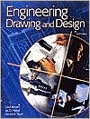 Engineering Drawing And Design Student Edition 2002