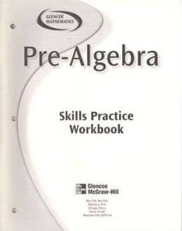 Glencoe mcgraw hill algebra 1 homework help | Norex International