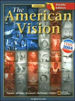 The American Vision, Florida Edition