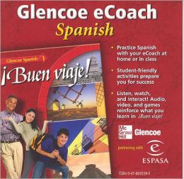 Buen Viage Level 1 E-Coach