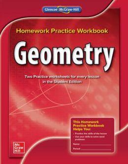 Glencoe algebra 1 homework help