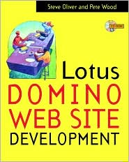 Lotus Domino Web Site Development