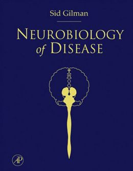 Neurobiology of Disease