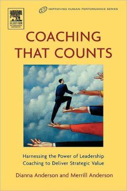 Coaching That Counts