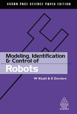 Modeling, Identification and Control of Robots