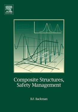 Composite Structures: Safety Management