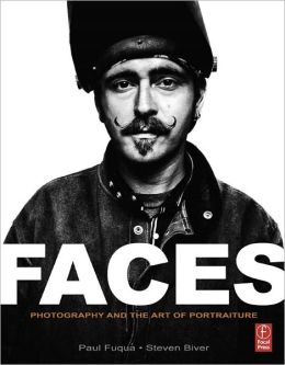 FACES: Photography and the Art of Portraiture: Photography and the Art of Portraiture