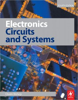 Electronics - Circuits and Systems