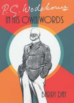 P.G. Wodehouse