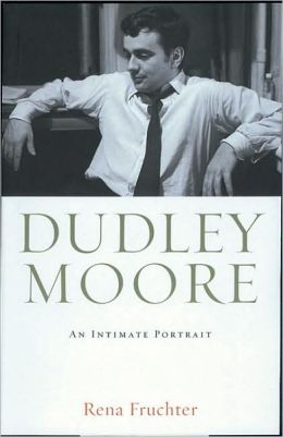 Dudley Moore: An Intimate Portrait