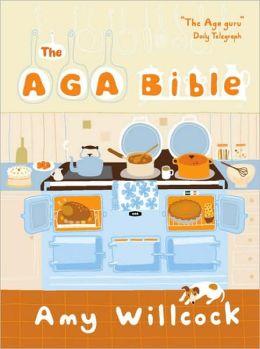 AGA Bible