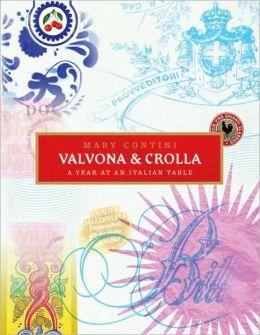 Valvona & Crolla: A Year at an Italian Table